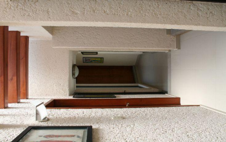 Foto de casa en venta en, los pinos, san pedro cholula, puebla, 1127853 no 65