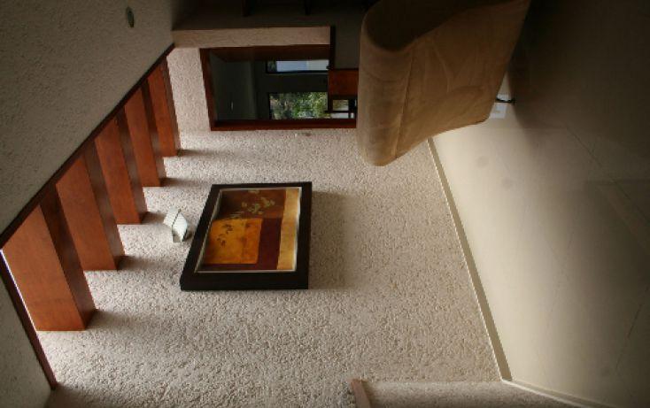 Foto de casa en venta en, los pinos, san pedro cholula, puebla, 1127853 no 66