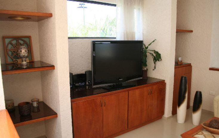 Foto de casa en venta en, los pinos, san pedro cholula, puebla, 1127853 no 67