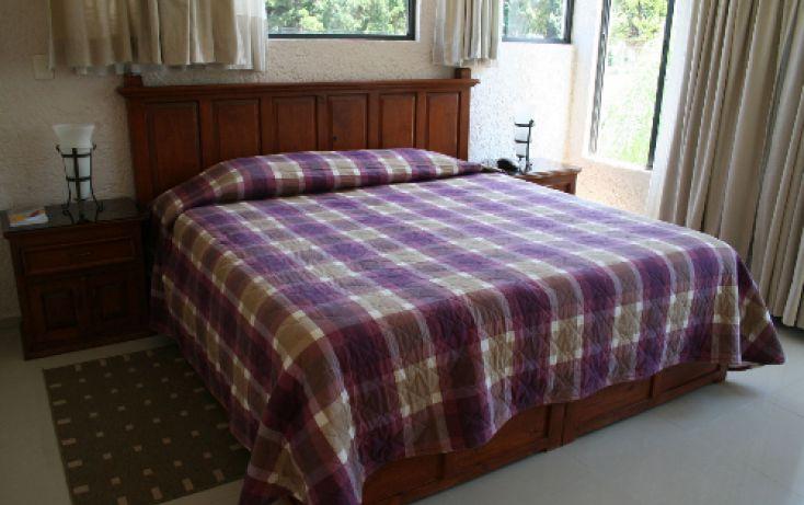 Foto de casa en venta en, los pinos, san pedro cholula, puebla, 1127853 no 70