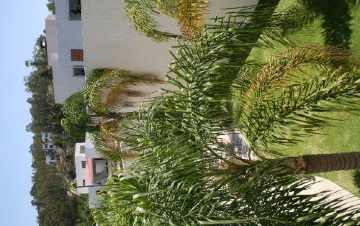 Foto de casa en venta en, los pinos, san pedro cholula, puebla, 1127853 no 71