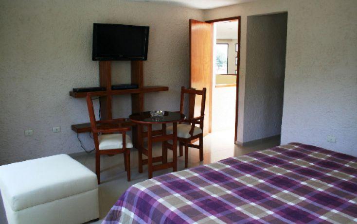 Foto de casa en venta en, los pinos, san pedro cholula, puebla, 1127853 no 72
