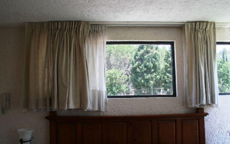 Foto de casa en venta en, los pinos, san pedro cholula, puebla, 1127853 no 73