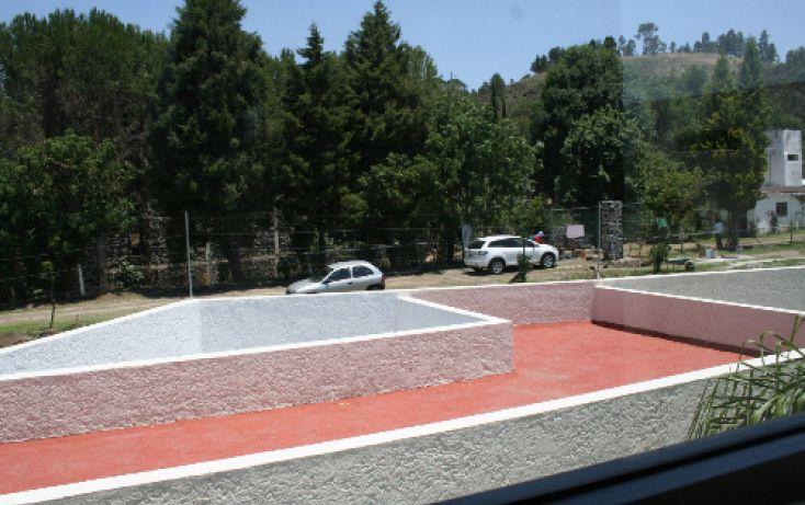 Foto de casa en venta en, los pinos, san pedro cholula, puebla, 1127853 no 74