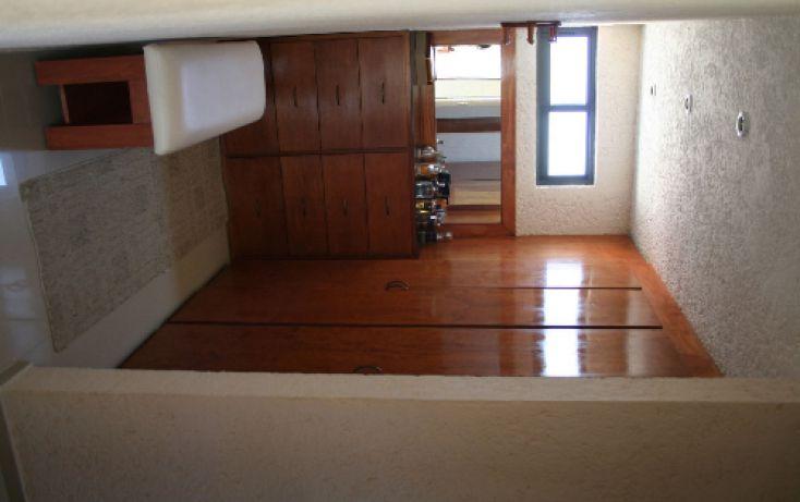 Foto de casa en venta en, los pinos, san pedro cholula, puebla, 1127853 no 75