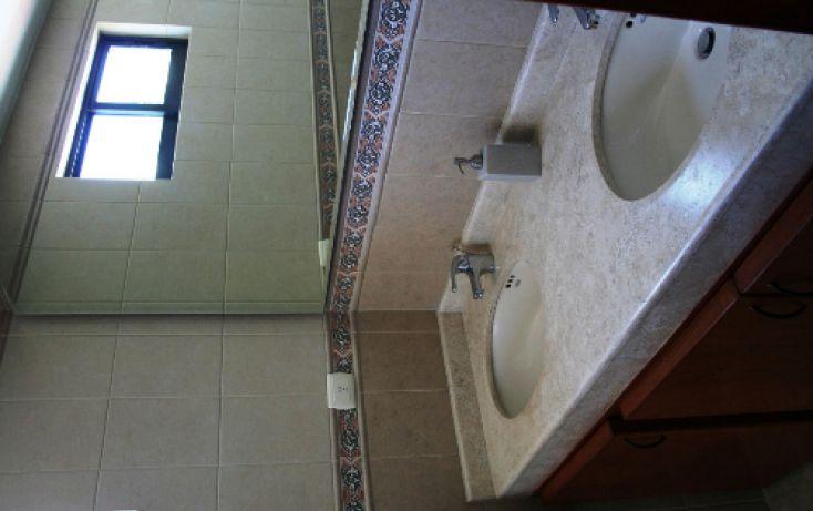 Foto de casa en venta en, los pinos, san pedro cholula, puebla, 1127853 no 76