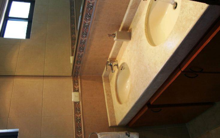 Foto de casa en venta en, los pinos, san pedro cholula, puebla, 1127853 no 77