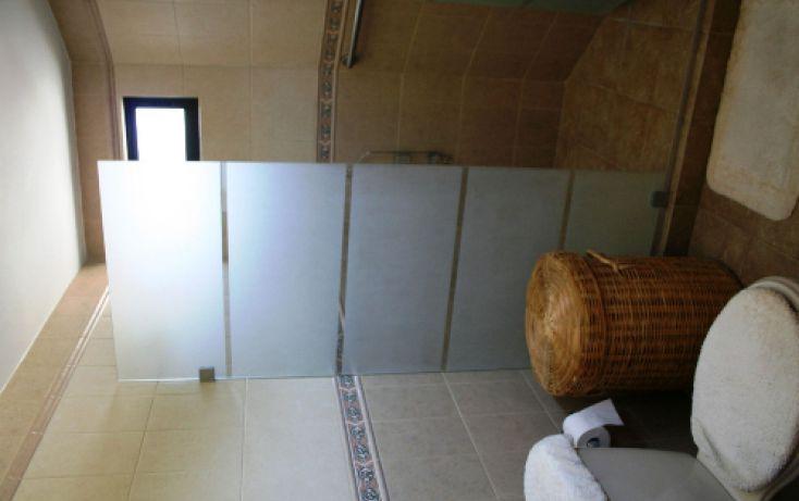 Foto de casa en venta en, los pinos, san pedro cholula, puebla, 1127853 no 78