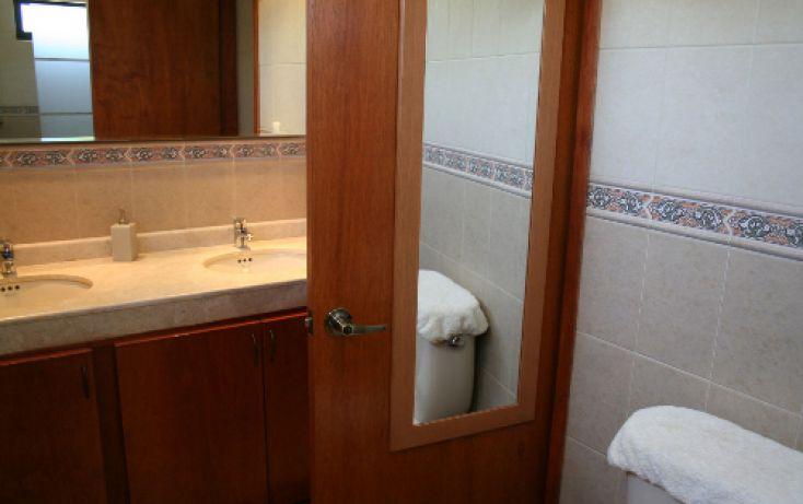 Foto de casa en venta en, los pinos, san pedro cholula, puebla, 1127853 no 81
