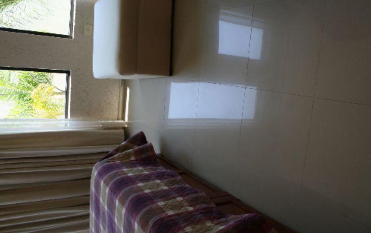 Foto de casa en venta en, los pinos, san pedro cholula, puebla, 1127853 no 83