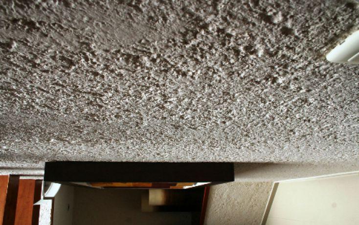 Foto de casa en venta en, los pinos, san pedro cholula, puebla, 1127853 no 84