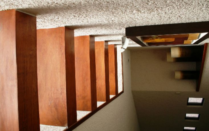Foto de casa en venta en, los pinos, san pedro cholula, puebla, 1127853 no 85