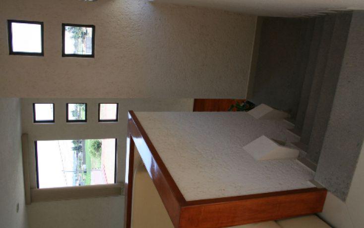 Foto de casa en venta en, los pinos, san pedro cholula, puebla, 1127853 no 86