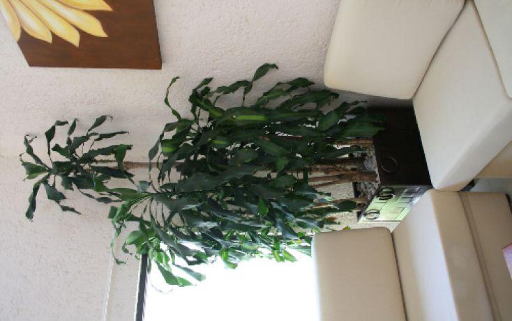 Foto de casa en venta en, los pinos, san pedro cholula, puebla, 1127853 no 87