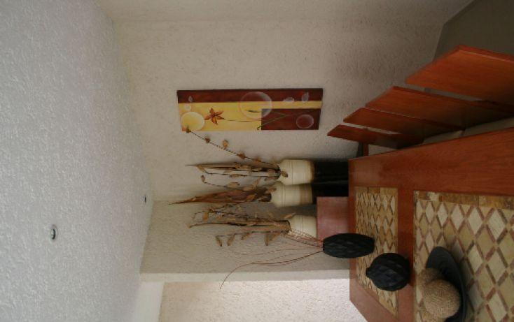 Foto de casa en venta en, los pinos, san pedro cholula, puebla, 1127853 no 89