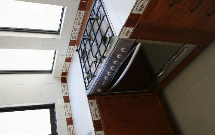 Foto de casa en venta en, los pinos, san pedro cholula, puebla, 1127853 no 90