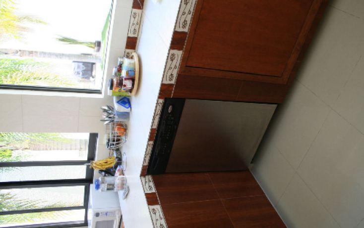 Foto de casa en venta en, los pinos, san pedro cholula, puebla, 1127853 no 91