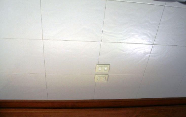 Foto de casa en venta en, los pinos, san pedro cholula, puebla, 1127853 no 92