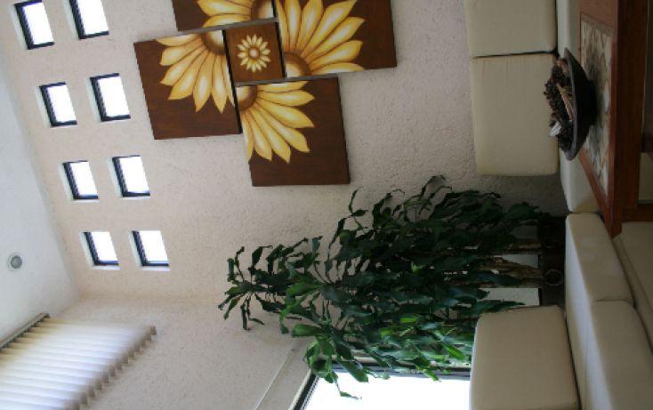 Foto de casa en venta en, los pinos, san pedro cholula, puebla, 1127853 no 93