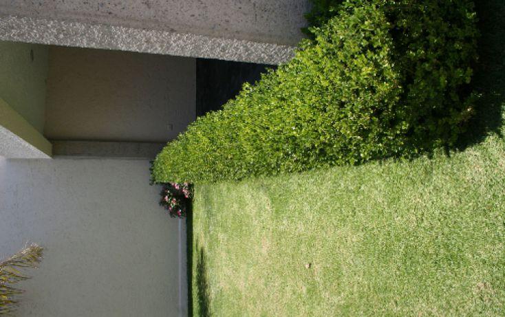 Foto de casa en venta en, los pinos, san pedro cholula, puebla, 1127853 no 95
