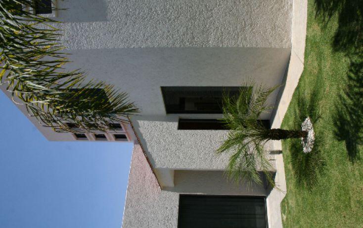 Foto de casa en venta en, los pinos, san pedro cholula, puebla, 1127853 no 96