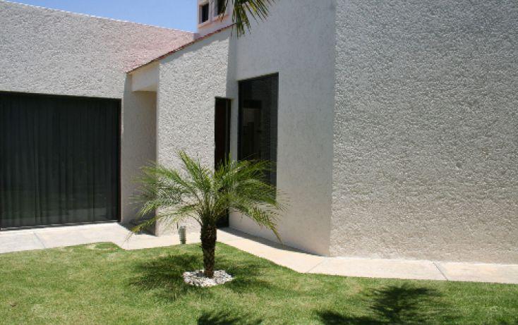 Foto de casa en venta en, los pinos, san pedro cholula, puebla, 1127853 no 97