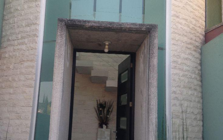 Foto de casa en venta en, los pinos, san pedro cholula, puebla, 1140799 no 02