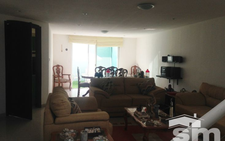 Foto de casa en venta en, los pinos, san pedro cholula, puebla, 1140799 no 03
