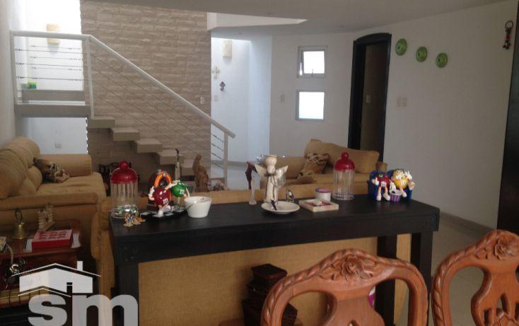 Foto de casa en venta en, los pinos, san pedro cholula, puebla, 1140799 no 05