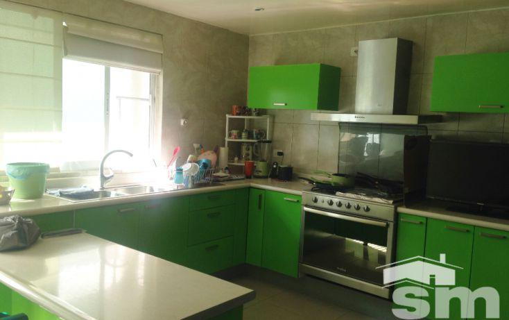 Foto de casa en venta en, los pinos, san pedro cholula, puebla, 1140799 no 06