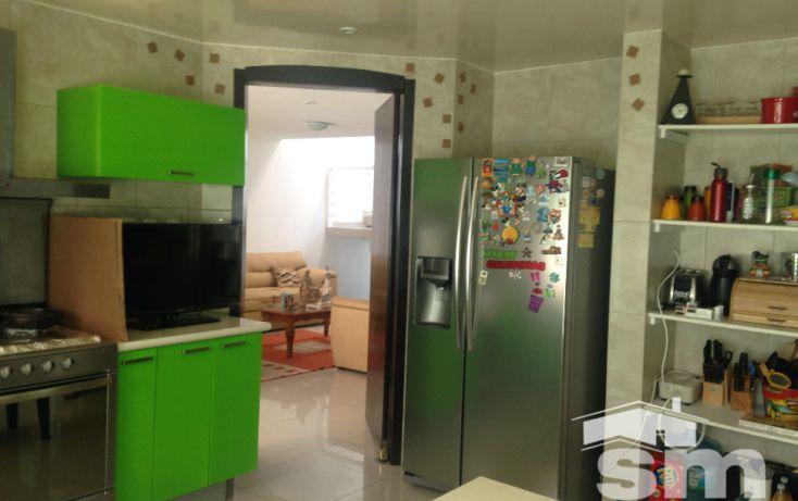 Foto de casa en venta en, los pinos, san pedro cholula, puebla, 1140799 no 07