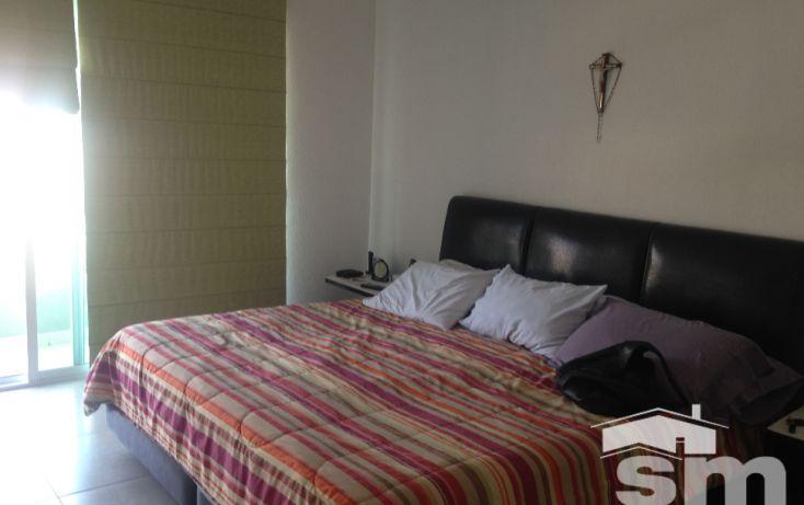 Foto de casa en venta en, los pinos, san pedro cholula, puebla, 1140799 no 08