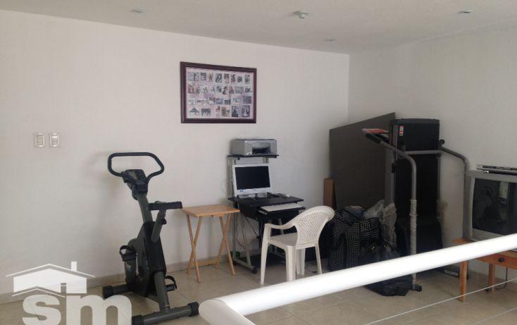 Foto de casa en venta en, los pinos, san pedro cholula, puebla, 1140799 no 10
