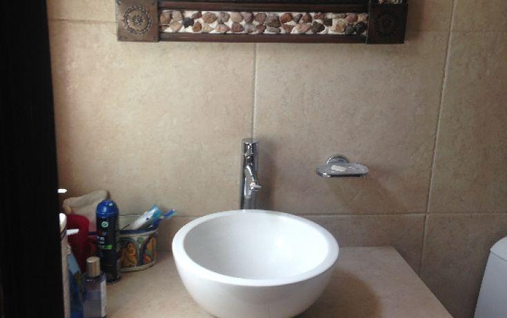 Foto de casa en venta en, los pinos, san pedro cholula, puebla, 1140799 no 12