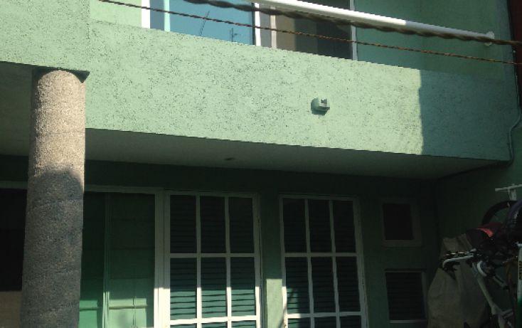 Foto de casa en venta en, los pinos, san pedro cholula, puebla, 1140799 no 13