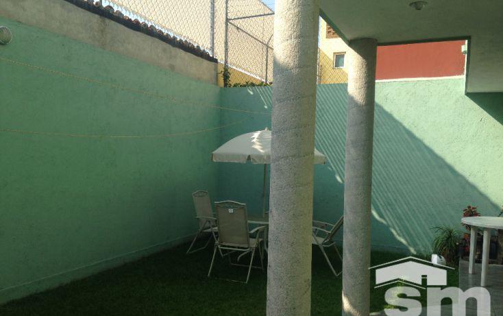 Foto de casa en venta en, los pinos, san pedro cholula, puebla, 1140799 no 14