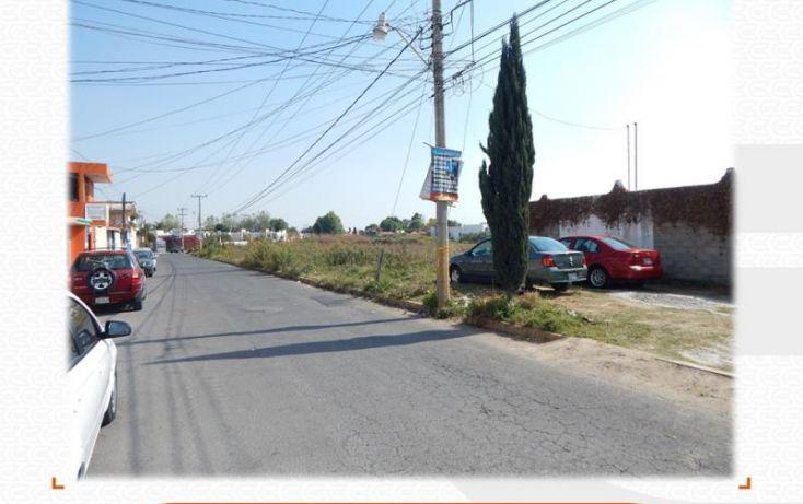 Foto de terreno comercial en venta en, los pinos, san pedro cholula, puebla, 1213941 no 03