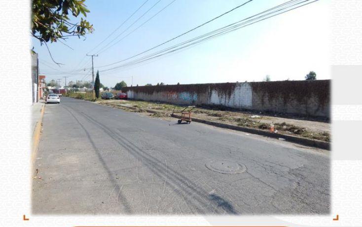 Foto de terreno comercial en venta en, los pinos, san pedro cholula, puebla, 1213941 no 05