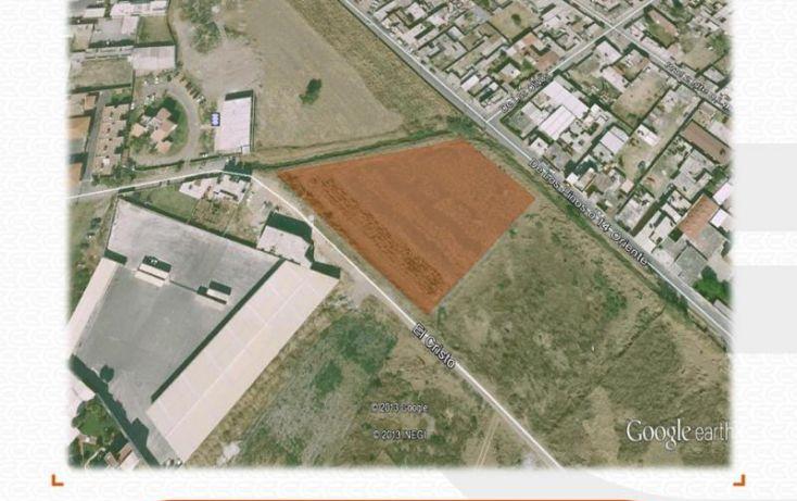 Foto de terreno comercial en venta en, los pinos, san pedro cholula, puebla, 1213941 no 07