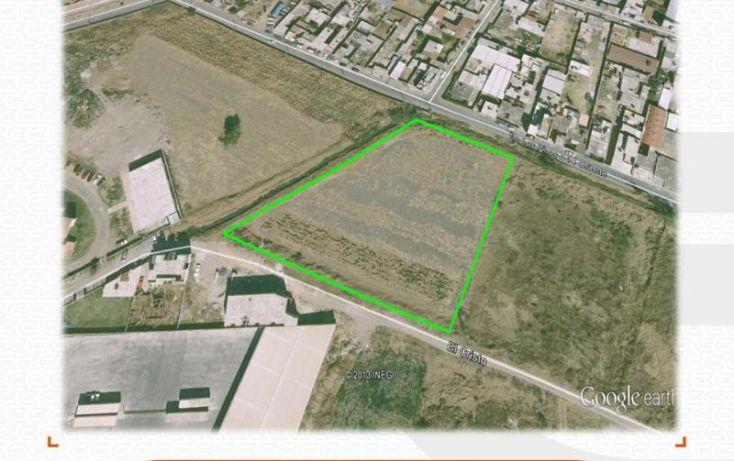 Foto de terreno comercial en venta en, los pinos, san pedro cholula, puebla, 1213941 no 08
