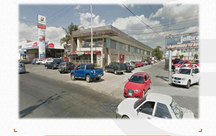 Foto de terreno comercial en venta en, los pinos, san pedro cholula, puebla, 1213941 no 09