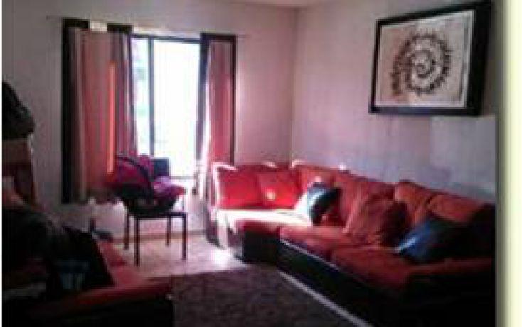 Foto de casa en condominio en venta en, los pinos, san pedro cholula, puebla, 1439905 no 03