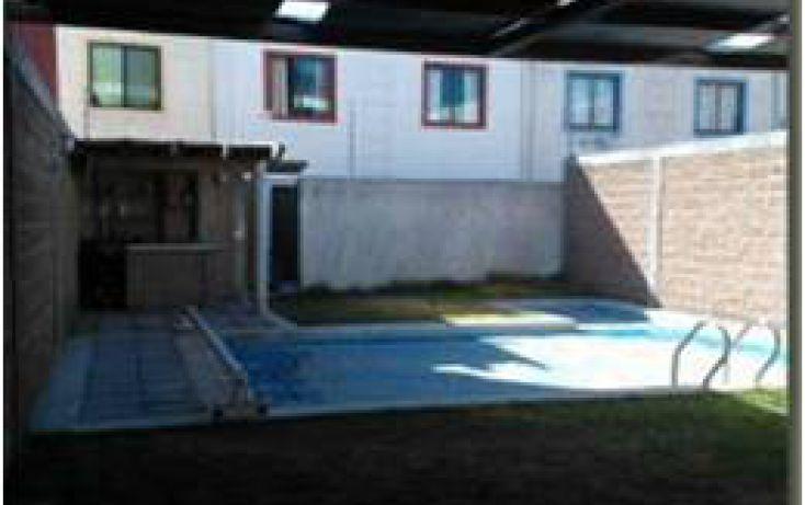 Foto de casa en condominio en venta en, los pinos, san pedro cholula, puebla, 1439905 no 05