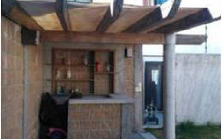 Foto de casa en condominio en venta en, los pinos, san pedro cholula, puebla, 1439905 no 06
