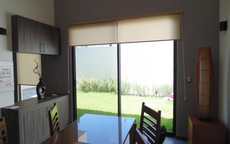 Foto de casa en venta en, los pinos, san pedro cholula, puebla, 1763680 no 02