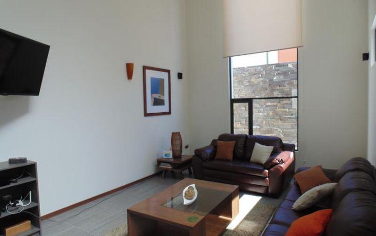 Foto de casa en venta en, los pinos, san pedro cholula, puebla, 1763680 no 03