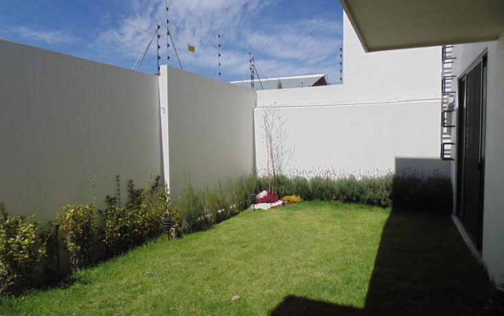 Foto de casa en venta en, los pinos, san pedro cholula, puebla, 1763680 no 06