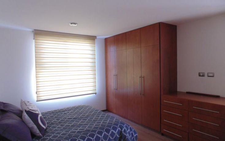 Foto de casa en venta en, los pinos, san pedro cholula, puebla, 1763680 no 07