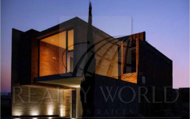 Foto de casa en venta en, los pinos, san pedro cholula, puebla, 1800297 no 01