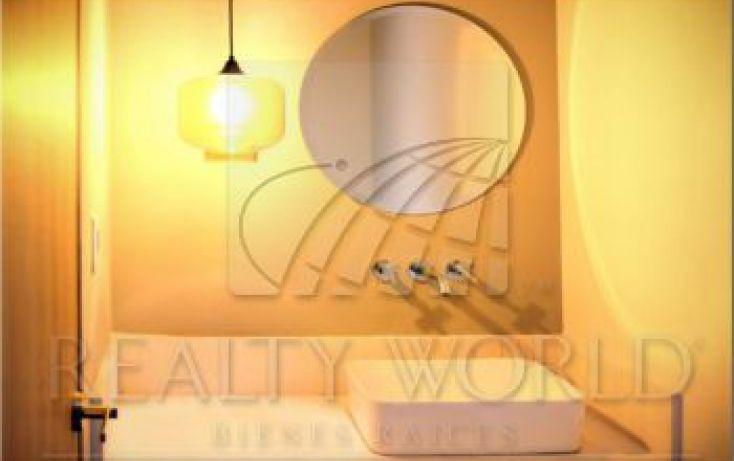 Foto de casa en venta en, los pinos, san pedro cholula, puebla, 1800297 no 03